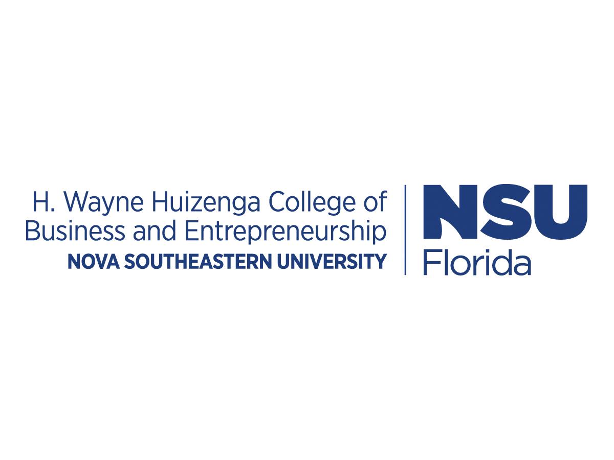 Nova Southeastern University Education Corporate Partnership