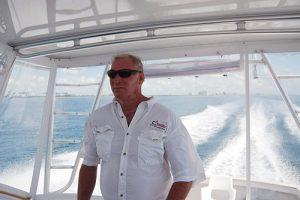 Member News - Lauderdale Propeller Service