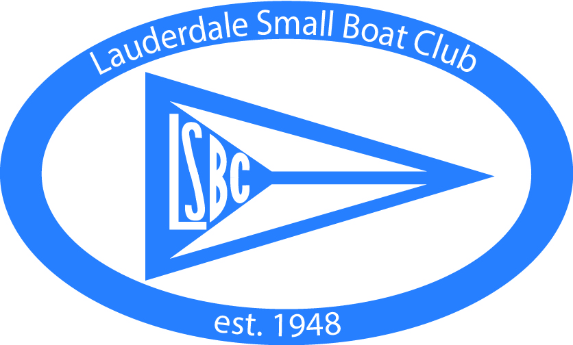 MIASF Busines Spotlight: Lauderdale Small Boat Club
