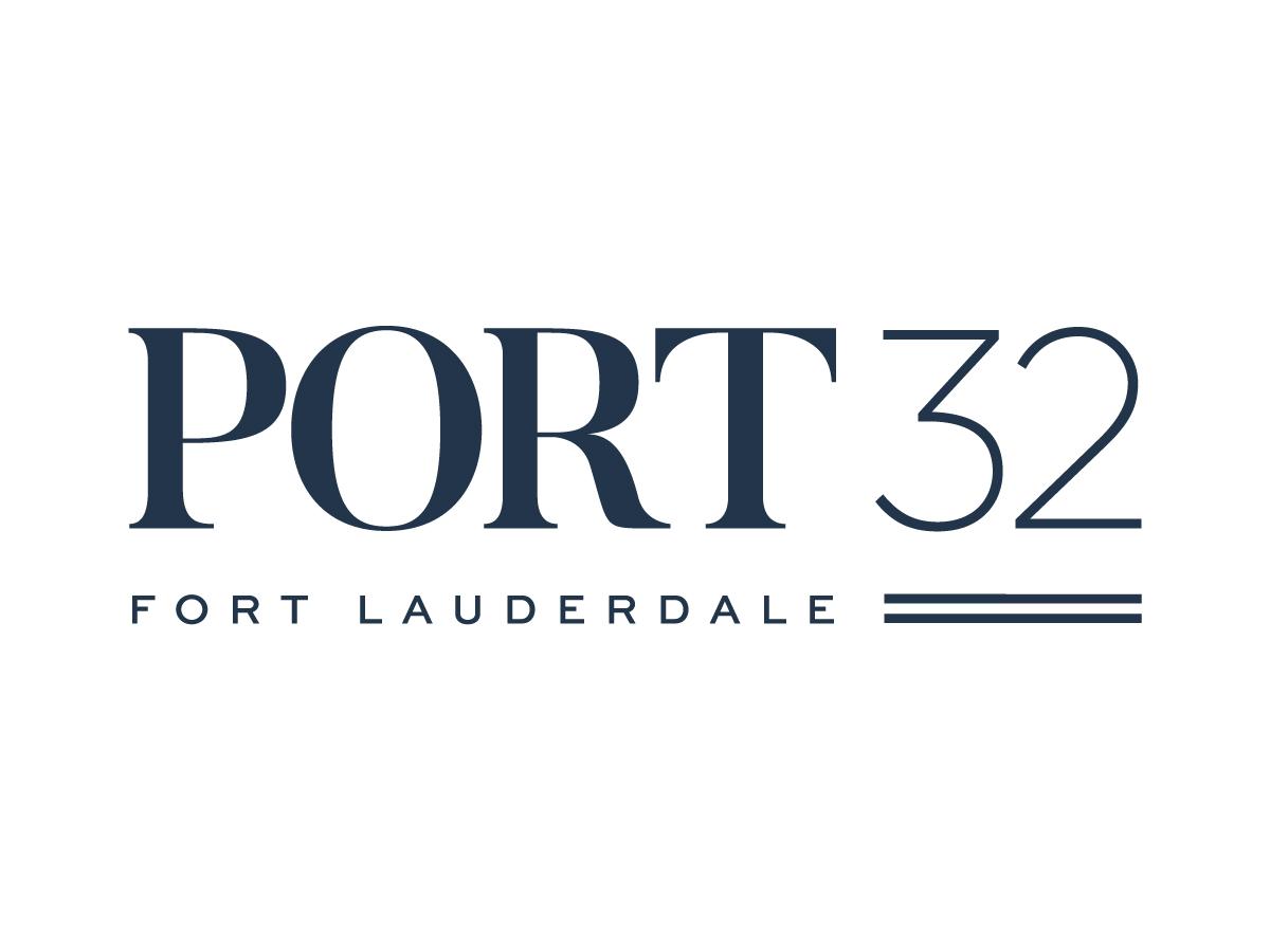Member News: Port 32 Marinas