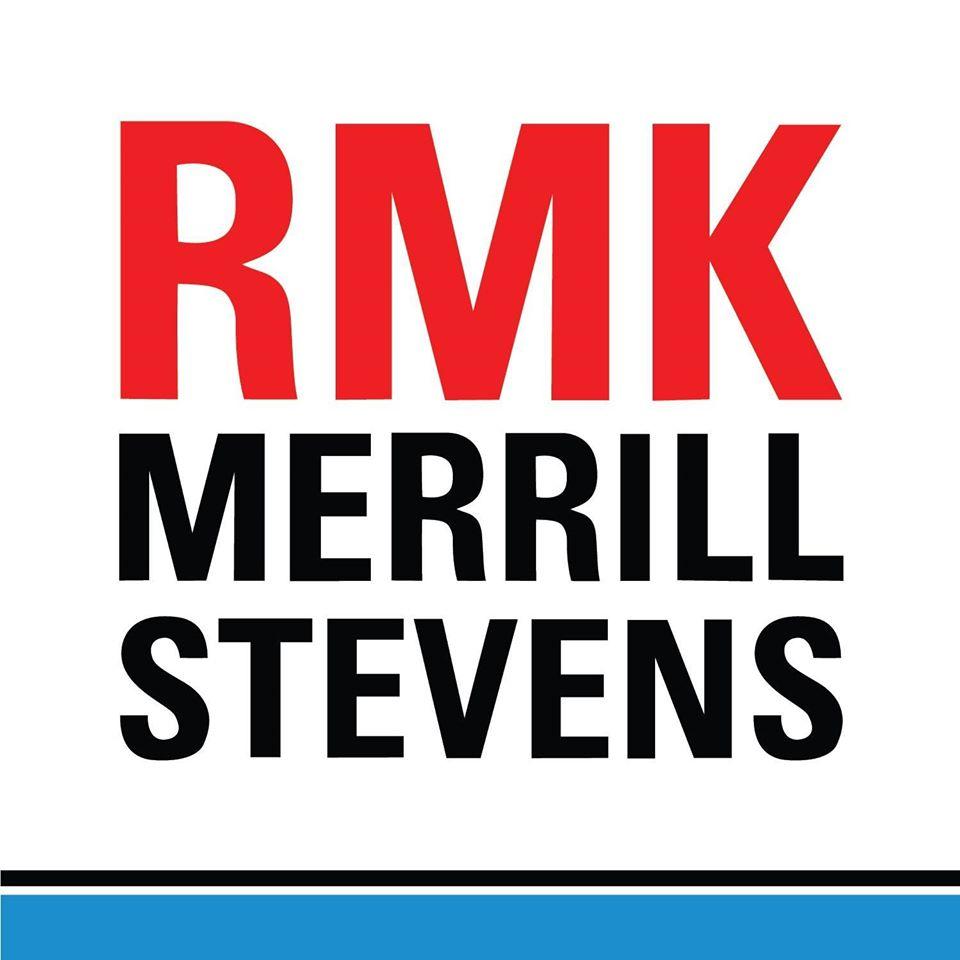 Member News - RMK Merrill Stevens