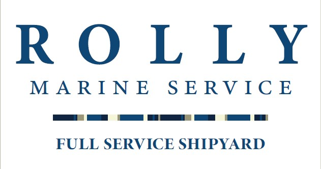 Business Highlight- Rolly Marine