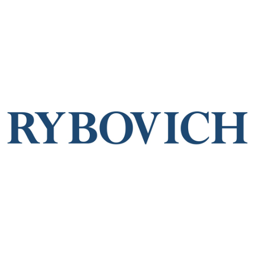 Member News: Rybovich