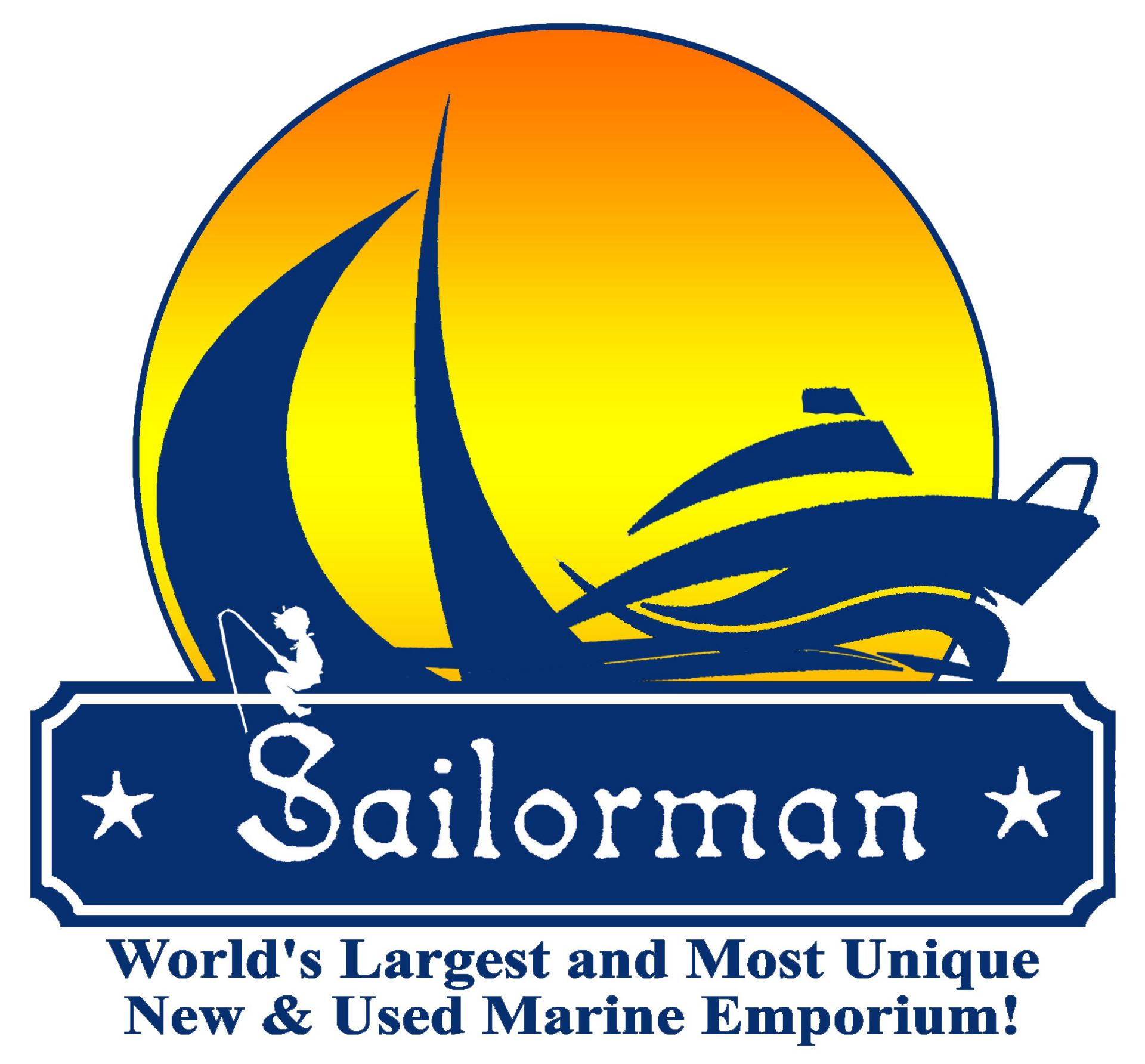 Upcoming Event - Sailorman Chili Cook-Off Sale and Auction