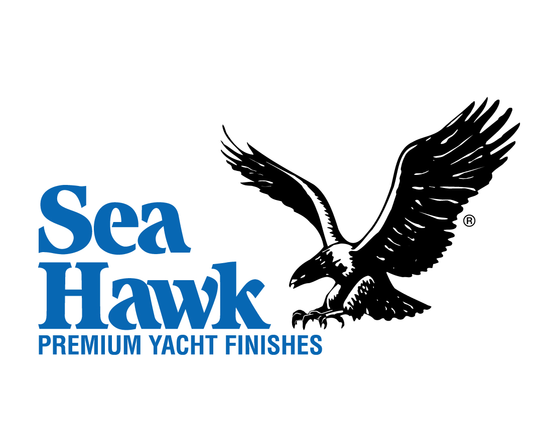 Member News: Sea Hawk Paints
