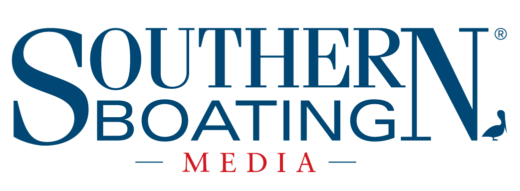 Business Highlight: Southern Boating Magazine