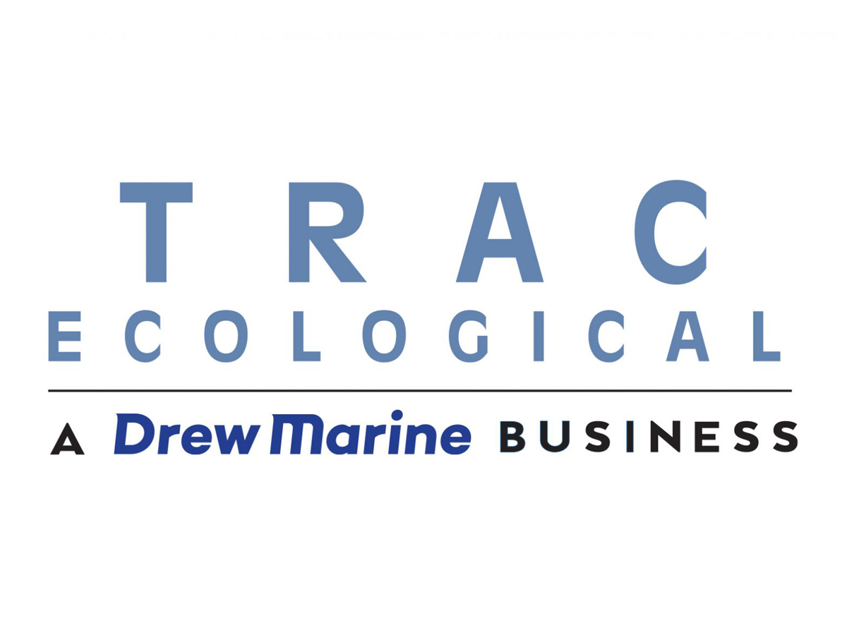 Member News: Trac-Ecological
