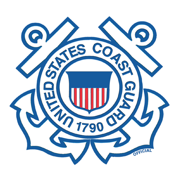 MIASF News - U.S. Coast Guard Sector Miami