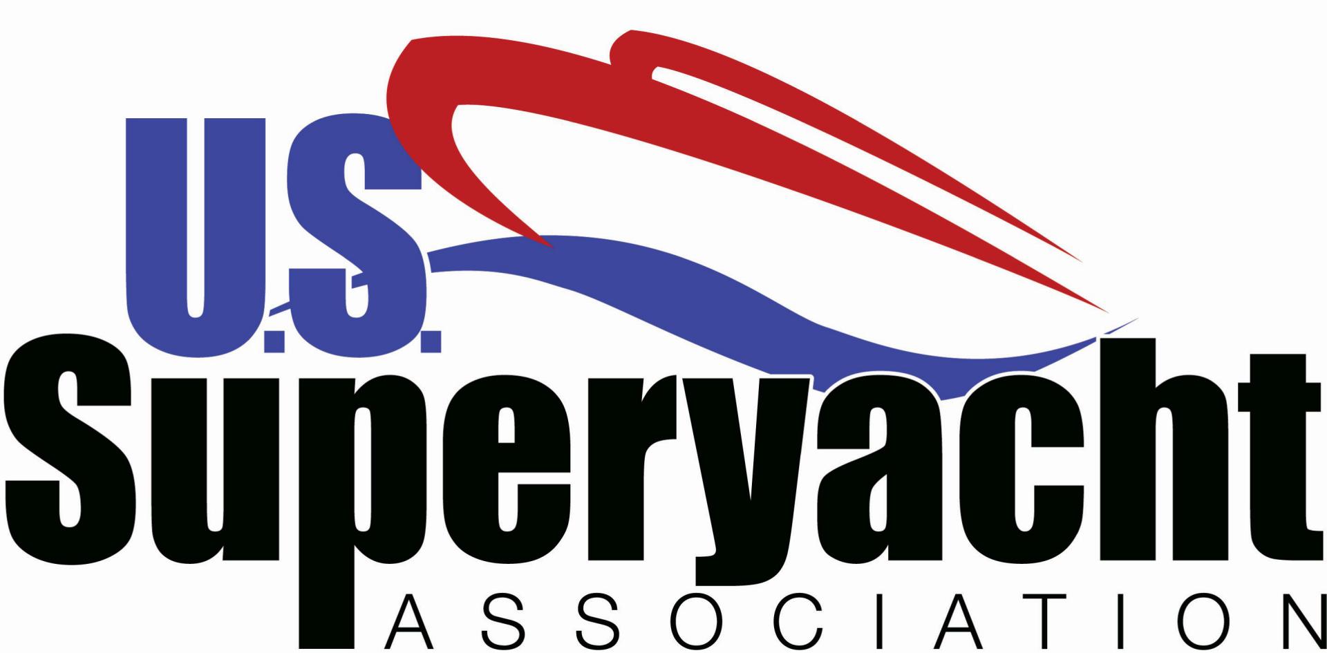 Member News - U.S. Superyacht Association