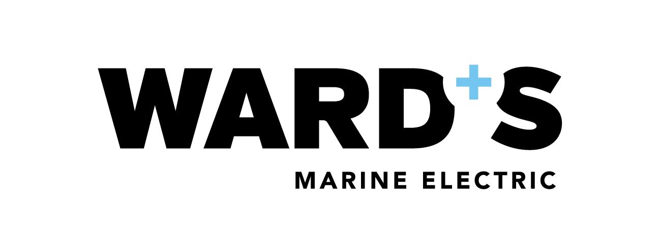 Member News: Ward's Marine Electric