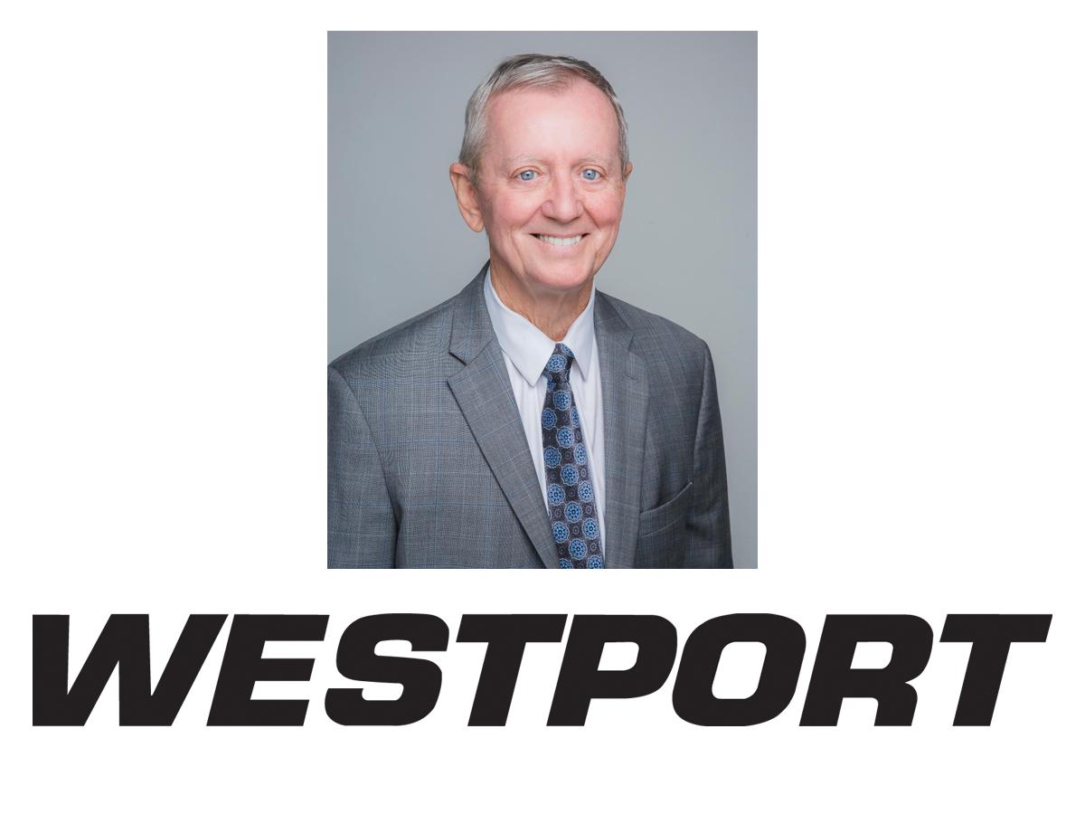 Member News: Westport Yachts