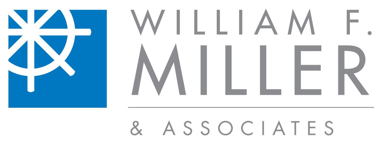 Member News: William F. Miller & Associates