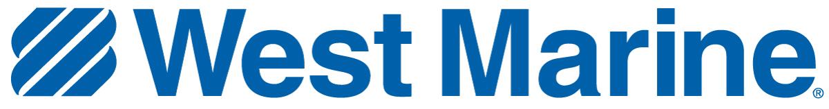 Member News: West Marine