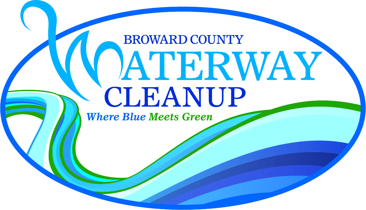 Upcoming Event - The 43rd Annual Broward County Waterway Cleanup