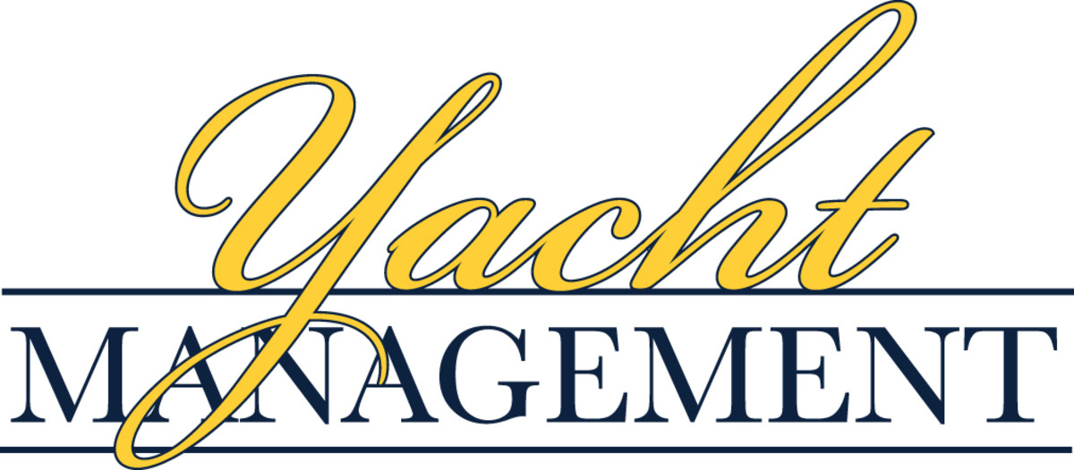 Member News - Yacht Management South Florida