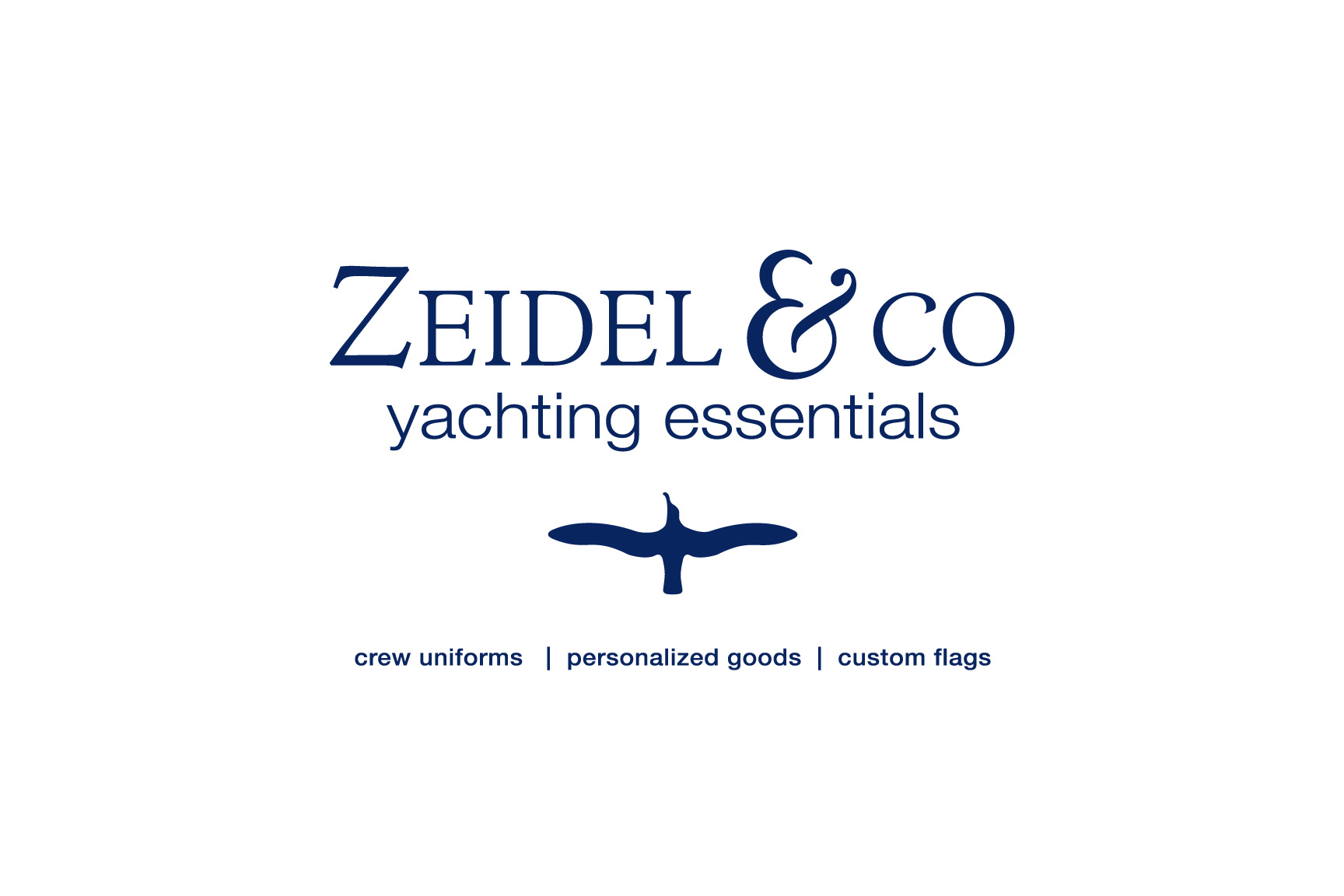 Member News - Zeidel & Co.